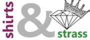 www.shirts-und-strass.de-Logo
