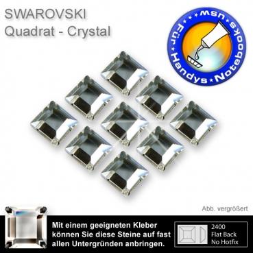 swarovski kristalle kein hotfix flat back 2400. Black Bedroom Furniture Sets. Home Design Ideas